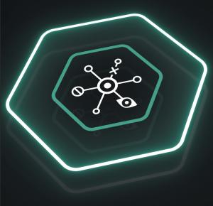 Kaspersky Endpoint Detection and Response համակարգը՝ ձեռնարկության հակավիրուսային պաշտպանության որակապես նոր մակարդակ
