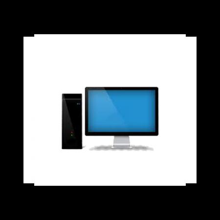 Համակարգչային տեխնիկա